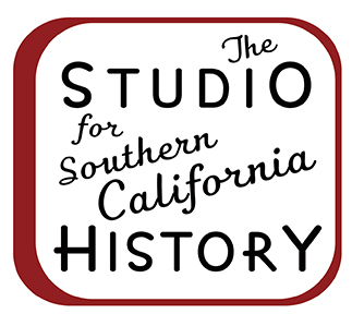 the Studio for Southern California History